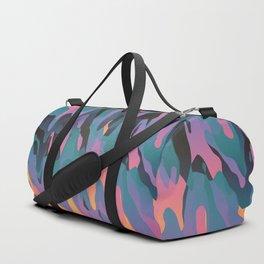 Synthetic Dreams Duffle Bag