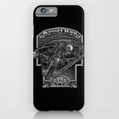 Kessel Run iPhone 6s Slim Case