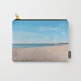 AFE Kew-Balmy Beach 10 Carry-All Pouch
