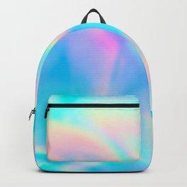 Iridescence Backpack