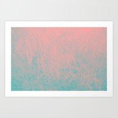 1262 Art Print