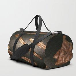 Petite gatrie personelle Duffle Bag