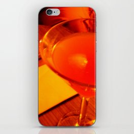 Maybe One More iPhone Skin