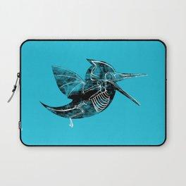 Twitterdactyl Laptop Sleeve