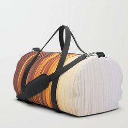Abstract Art Britto - QB283 Duffle Bag
