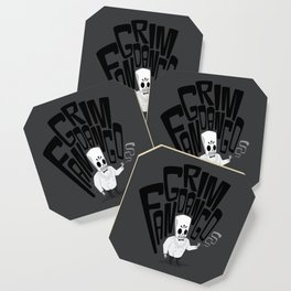 Grim Fandango Coaster