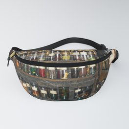 Potion Class Fanny Pack