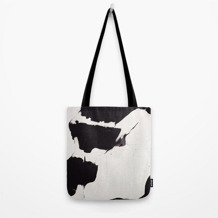 UNTITLED#88 Tote Bag