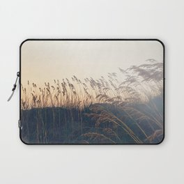 Boho Bliss Laptop Sleeve