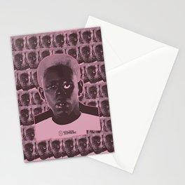 One-Eyed Okonma Stationery Cards