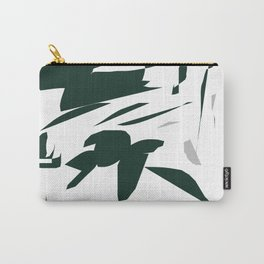 Snippets Carry-All Pouch