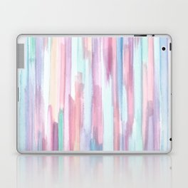 Colorful Design Laptop & iPad Skin