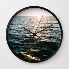 vctn 04 Wall Clock