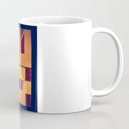 You can find LOVE everywhere  Coffee Mug