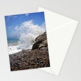 Leo Carrillo Stationery Cards