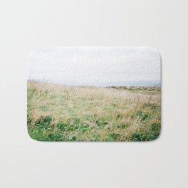 Wild Wind Bath Mat
