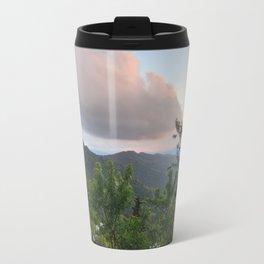 Blue Ridge Parkway 2 Travel Mug