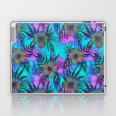 Honolua Day Laptop & iPad Skin