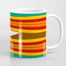 Eye Wave Mug