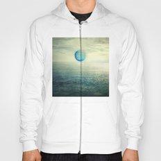 Moon fantasy Hoody
