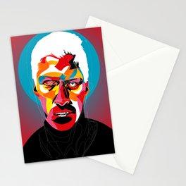 240817 Stationery Cards