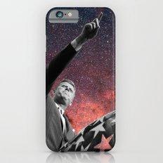ONWARD iPhone 6 Slim Case