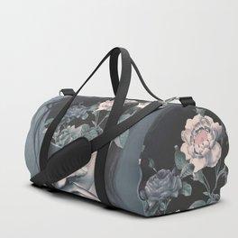 inner garden Duffle Bag