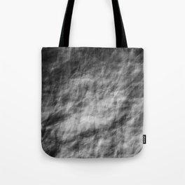Crumpled shadow Tote Bag