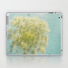 Ethereal Laptop & iPad Skin