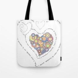 VIDA Tote Bag - Koala Hug by VIDA n2Qctq0lYl