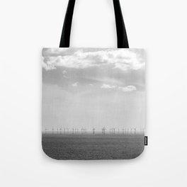 windpark Tote Bag