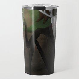 Forest Friend Travel Mug