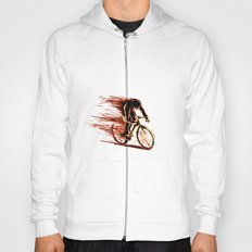 BikeCycling Hoody