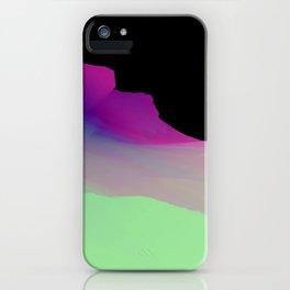 lando iPhone Case