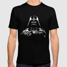 WILD STARWARS 08 T-shirt