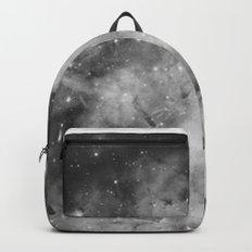 Head in the stars Backpacks