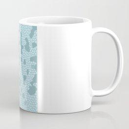 Typewriter Series, Image 1 Coffee Mug