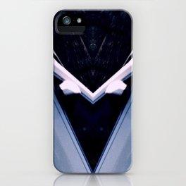 Carvee iPhone Case