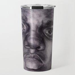 BIGGIE Travel Mug