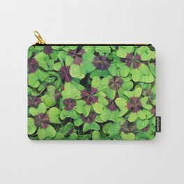 Lucky charm Carry-All Pouch