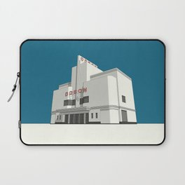ODEON Balham Laptop Sleeve