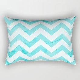 Be kind always Rectangular Pillow