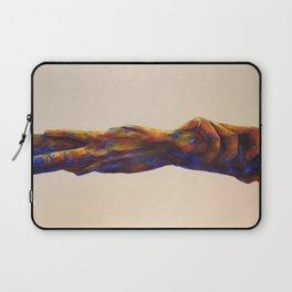 Rope Laptop Sleeve
