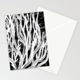 DESERT TEXTURE COLLECTION No1 Stationery Cards