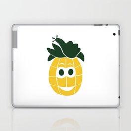 FINEAPPLE Laptop & iPad Skin