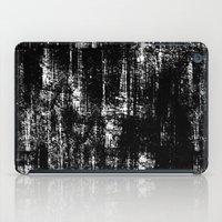 grunge iPad Cases featuring Grunge by neadevar