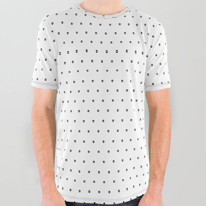 Skull_polka_dot_All_Over_Graphic_Tee_by_darkrise__Small