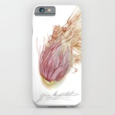 You're the Greatest! iPhone 6s Slim Case