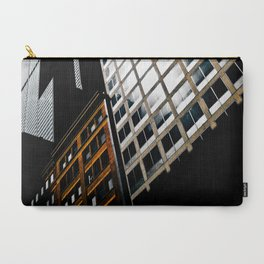 Chicago Sears/Willis Tower Carry-All Pouch