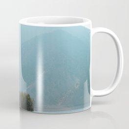 Fall Drive Coffee Mug